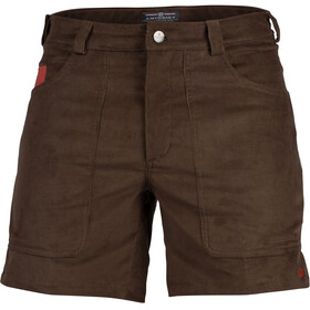 "Amundsen Sports M's Concord 7"" Shorts cowboy/natural"